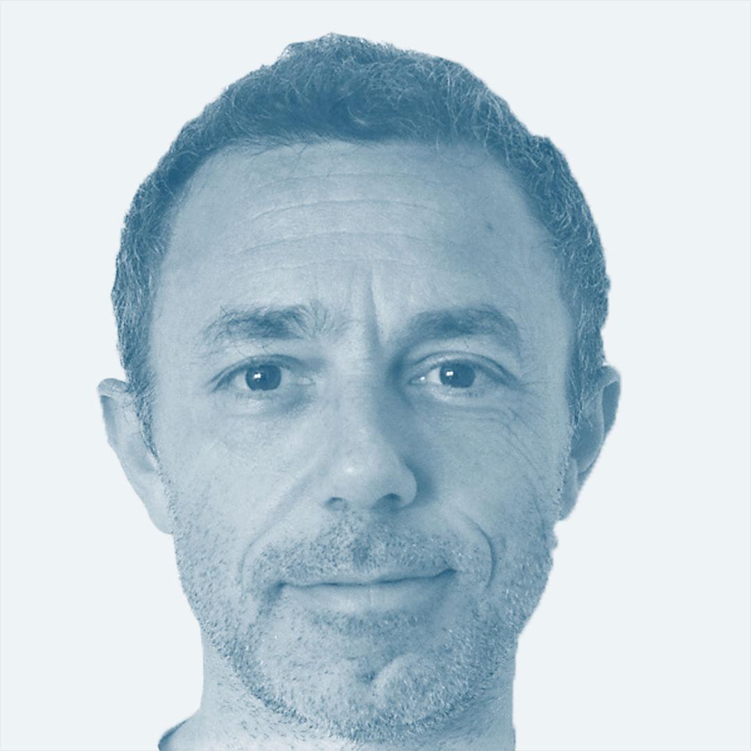 Davide Lepri