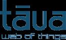 Taua Logo
